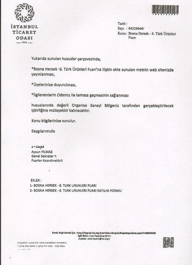bosnahersek-ilan-02