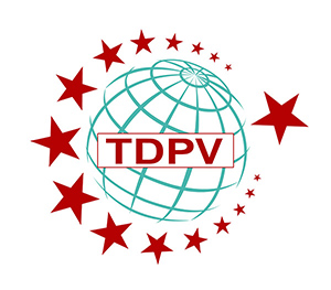 tdpv-logo