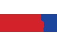 zaferin_logo